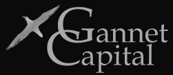 Gannet Capital Specialist Fund Management Services, Sydney NSW